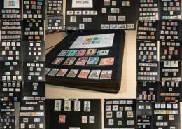 Collection BERLIN - Années 1950/60 à 1990 - Neufs ** (MNH) - Cote ++ - Collections