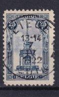 Ca Nr 164 - België
