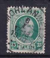Ca Nr 201 - 1922-1927 Houyoux