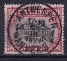 Ca Nr 144 - 1915-1920 Albert I