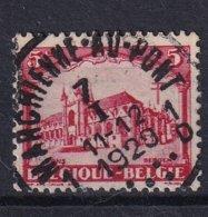 Ca Nr 267 - Belgique