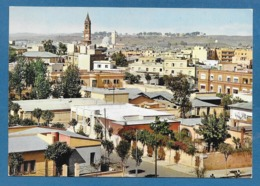 ERITREA ASMARA - Erythrée
