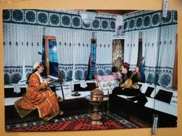 KOV 303-13 -  SARAJEVO, BOSNIA AND HERZEGOVINA, NATIONAL FOLKLORE, TO MIKI JEVREMOVIC, YUGOSLAV SONG - Bosnia Erzegovina