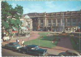 831. Spa - Casino En Park - Spa