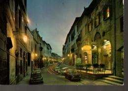 Lotto 175 Conegliano Treviso - Italia
