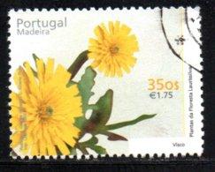N ° 217 - 2000 - Madeira