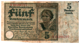 B 24) Vrac - Billets > Divers - Monnaies & Billets