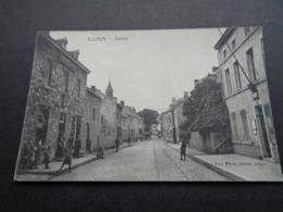 Beau Lot De 20 Cartes Postales De Belgique       Mooi Lot Van 20 Postkaarten Van België   - 20 Scans - Ansichtskarten