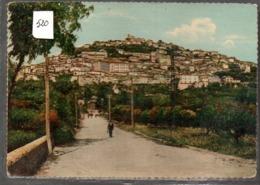Lotto 195 Morcone Benevento - Italia