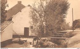 Sint-Truiden - VELM - Wijk Steenberg - Sint-Truiden
