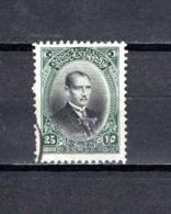 Turquía  1927 .-  Y&T  Nº   717 - 1921-... República