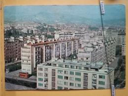 KOV 303-16 -  SARAJEVO, BOSNIA AND HERZEGOVINA, GRBAVICA - Bosnia And Herzegovina