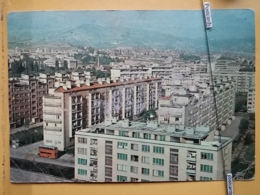 KOV 303-16 -  SARAJEVO, BOSNIA AND HERZEGOVINA, GRBAVICA - Bosnia Erzegovina