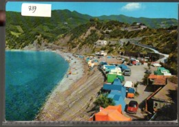 Lotto 207 Moneglia Genova - Altre Città