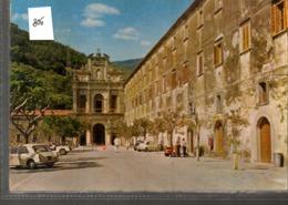 Lotto 212 Paola Cosenza - Italy