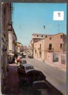 Lotto 213amantea Cosenza - Italy