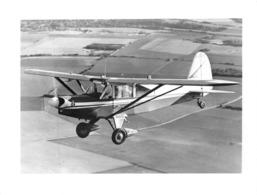 AIR MONDIAL //  COLLECTION PHOTAVIA // BOISAVIA B.605 MERCUREY (F-BHCI C/n 4) - Aviation