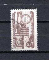 Turquía  1954.-  Y&T  Nº   1215 - Usados