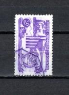 Turquía  1954.-  Y&T  Nº   1218 - Usados