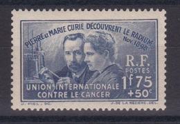CP 159 / N° 402 NEUF** COTE 27€ - France