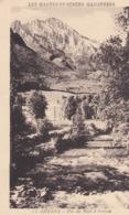[65] Hautes Pyrénées > Arrens Pic Du Midi D'arrens - Francia