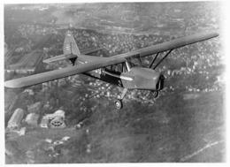 AIR MONDIAL //  COLLECTION PHOTAVIA // BROCHET MB 100 - AVION TRIPLACE DE TOURISME - PREMIER VOL 3 JANVIER 1951 - Aviation