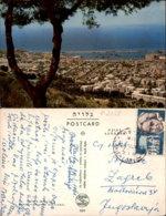 HAIFA,ISRAEL POSTCARD - Israel