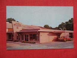 First Guaranty Bank Hattiesburg  Mississippi     Ref 3719 - Hattiesburg