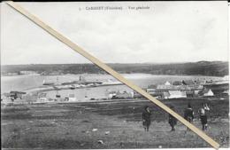 Camaret - Vue Generale  - Non Voyagé - Camaret-sur-Mer