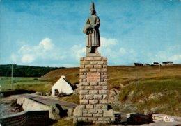 Dep 29 , Cpm  PLOZEVET , Ci. 26 , Poul-Han , La Bigoudenne (12991) - Plozevet
