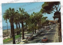 San Remo Auto Car - San Remo