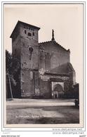 Cpa  Réf-JP-Q-290 (  Dép-81 à GAILLAC )  L'Eglise  St-MICHEL . - Gaillac