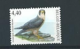 Zegels 3751 ** Postfris - Belgien