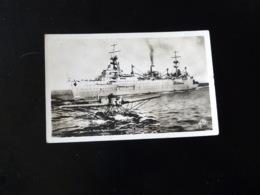 PORTE HYDRAVIONS    COMMANDANT TESTE - Warships