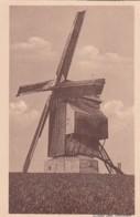 1859127Moulin De Merckeghem - France