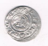DREIPOLCHER  1616 ??  POLEN /8656/ - Pologne