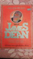 James DEAN Von Fans Für Fans Rebell Und Idol - Biographies & Mémoires