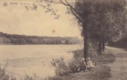 Genval, Vue Du Lac (pk64387) - Rixensart