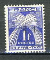 YT Bordeaux 14 Type I  **  (L1493) - Liberation