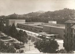 TORINO - FOTO DI ARCHIVIO Probabile Prova Per Stampa Di Cartoline - Dim. Cm 18 X 13 - (rif. FT4) - Italia