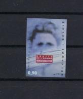 N°3859ND (genummerd 191) MNH ** POSTFRIS ZONDER SCHARNIER COB € 10,00 SUPERBE - Belgien