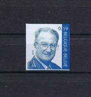 N°3133ND (genummerd 271) MNH ** POSTFRIS ZONDER SCHARNIER COB € 40,00 SUPERBE - Belgique