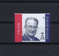 N°3134ND (genummerd 270) MNH ** POSTFRIS ZONDER SCHARNIER COB € 40,00 SUPERBE - Belgique