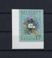 N°2702ND (genummerd 618) MNH ** POSTFRIS ZONDER SCHARNIER COB € 10,00 SUPERBE - Belgique
