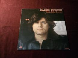 Daniel  Buisson  °  Paris Saint Lazare - Vinyl Records