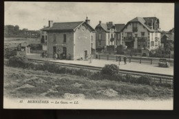 Bernieres La Gare - Sonstige Gemeinden