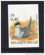 BELGIQUE BUZIN COB N° 3011 ** (MNH) ND. (3T29) - 1985-.. Birds (Buzin)