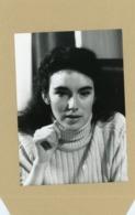 """La Comédienne ISABELLE OTERO  Les Spécialistes , Baie Des Anges Connection """" - Persone Identificate"""