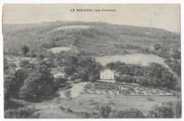 Le Rocadel (par Courniou) - Autres Communes