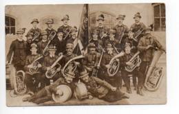 Thun Trachtenfest 1921-----133 - BE Berne